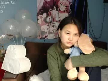 [17-02-20] nickyholidays chaturbate premium show video