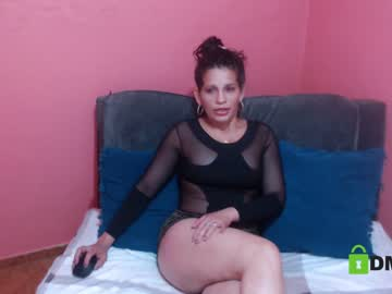 [09-08-20] aislen_gomez record webcam video from Chaturbate.com