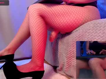 [27-10-20] mypussycam record webcam video from Chaturbate