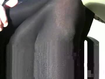 [26-11-20] nylonlatex record blowjob show from Chaturbate.com