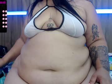 [11-09-21] sexymoonlatina chaturbate public webcam video