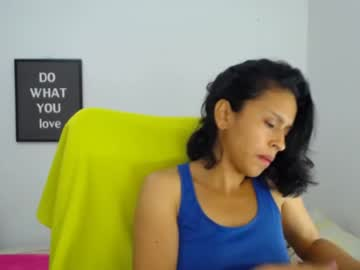 [25-05-20] naomi_sims public show from Chaturbate