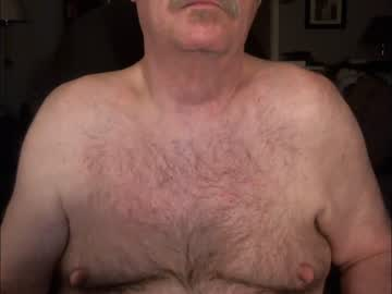 [16-03-20] nips65 record webcam video from Chaturbate