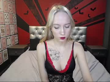 [26-01-20] amerieday public show from Chaturbate