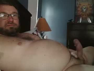 [16-05-19] hungman76 record webcam video from Chaturbate