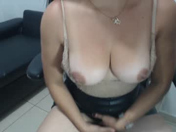 [16-03-20] stepmother_12 chaturbate webcam record