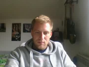 [23-10-20] thedon2123 record private show from Chaturbate
