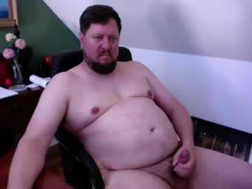 [15-06-20] bottomneedsahand webcam show