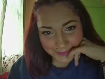 [26-10-21] dakota01_ record private sex video from Chaturbate.com