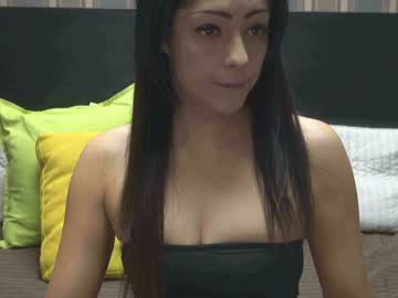 [27-01-20] alyssadreamy private XXX video from Chaturbate.com