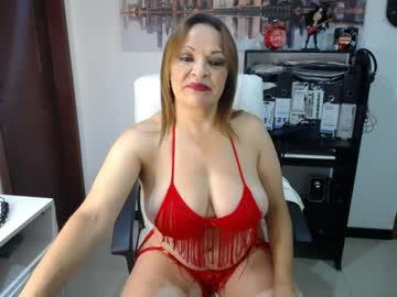 [04-07-20] thamara_rojas record webcam show from Chaturbate.com