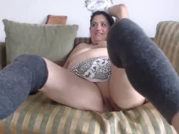 [30-10-20] cumtitstofuck chaturbate webcam video