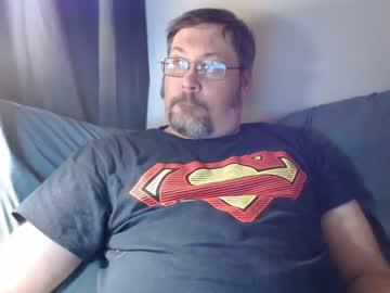 [05-11-20] lordmegatron22 record webcam video