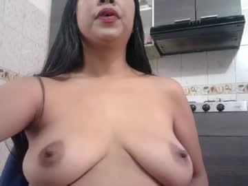 [25-02-21] saranelson__ chaturbate nude