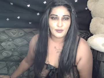 [20-10-20] indiankammy30 record blowjob video
