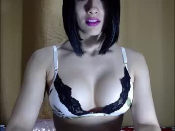 [30-05-20] irinashaayk chaturbate private show video