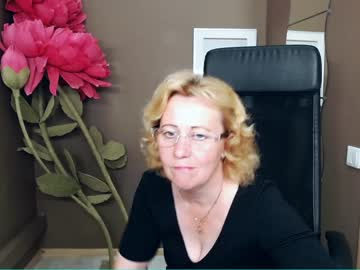[14-10-20] marthayen record public webcam from Chaturbate.com