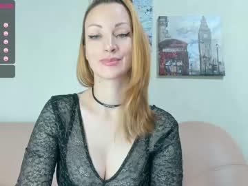 [21-01-21] alexastevens video with dildo