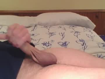 [16-01-21] ihavebigballs00 record private sex video from Chaturbate.com