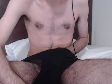 [24-07-21] kevin0314 webcam record