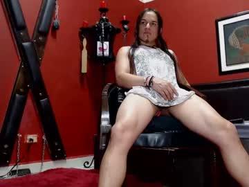 [19-07-20] bastianblack cam video