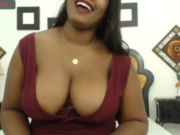 [01-06-20] karenbell record video with toys from Chaturbate