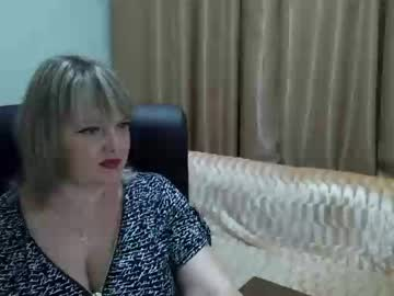 [06-02-20] allurediana chaturbate