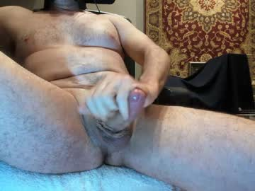 [17-07-20] c_abuser private show video from Chaturbate.com