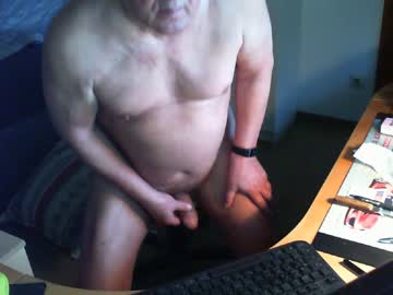 [21-11-20] pong15 record private show from Chaturbate