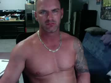 [16-03-20] macbody show with cum from Chaturbate