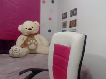 [24-11-20] lali_sara record blowjob video from Chaturbate