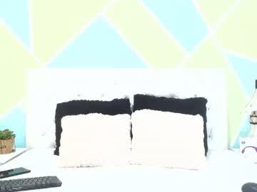 [18-04-20] nachocnp chaturbate video with dildo