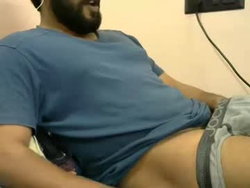 [06-01-20] coooolguy0147 private show from Chaturbate