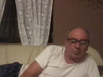 [07-09-20] gutenmorgen2 record video with dildo from Chaturbate.com