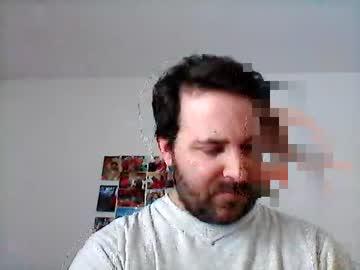[15-01-21] mogliman2 record video with dildo from Chaturbate.com