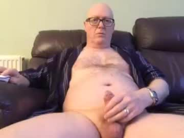 [05-01-20] thehandsomemonk private sex show from Chaturbate