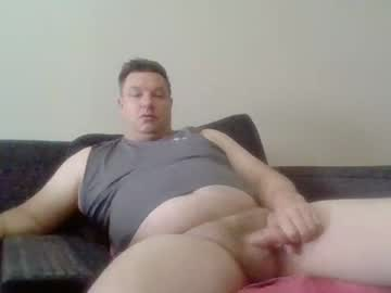 [22-01-21] willywonka176 public show from Chaturbate