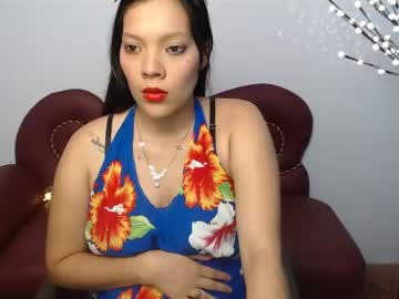 [21-09-20] angiestarx record cam show from Chaturbate.com