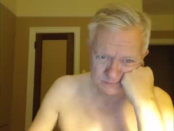 [17-01-20] darylfn record public webcam video from Chaturbate