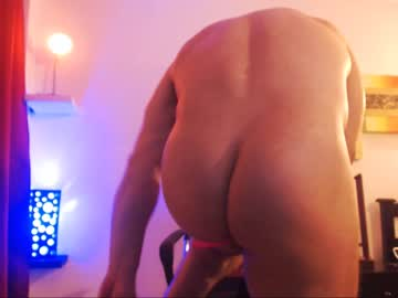 [29-06-20] masked_bodybuilder blowjob show from Chaturbate.com