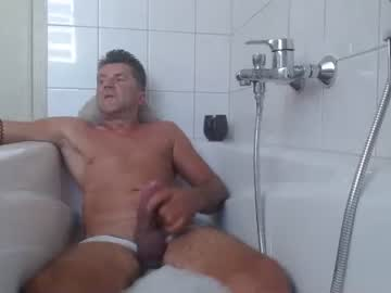 [21-05-20] nymphomanboy record private XXX show from Chaturbate