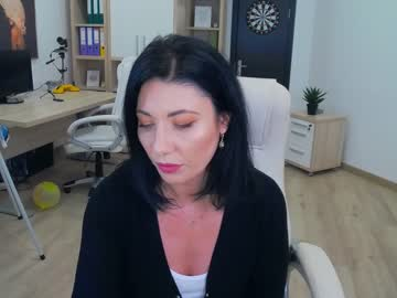 [09-11-20] rusianbeauty public show from Chaturbate