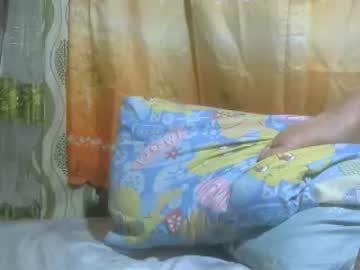 [29-09-20] sexxiemegummi cam video from Chaturbate