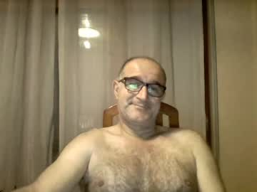 [23-10-20] shymmy10 chaturbate video with dildo