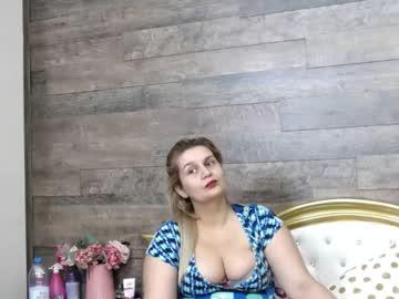 [25-10-20] corymilf record private sex video from Chaturbate.com
