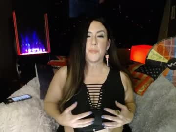 [18-01-21] elle4you record public webcam from Chaturbate