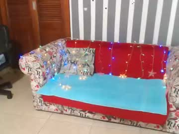 [13-02-20] sary_45 private show from Chaturbate.com