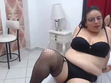 [19-02-20] amy_sandhers chaturbate private sex show