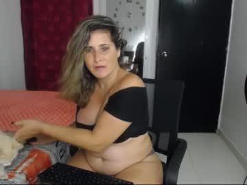 [11-07-20] jane_x private webcam
