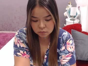 [18-02-20] yukiliuu chaturbate video with dildo